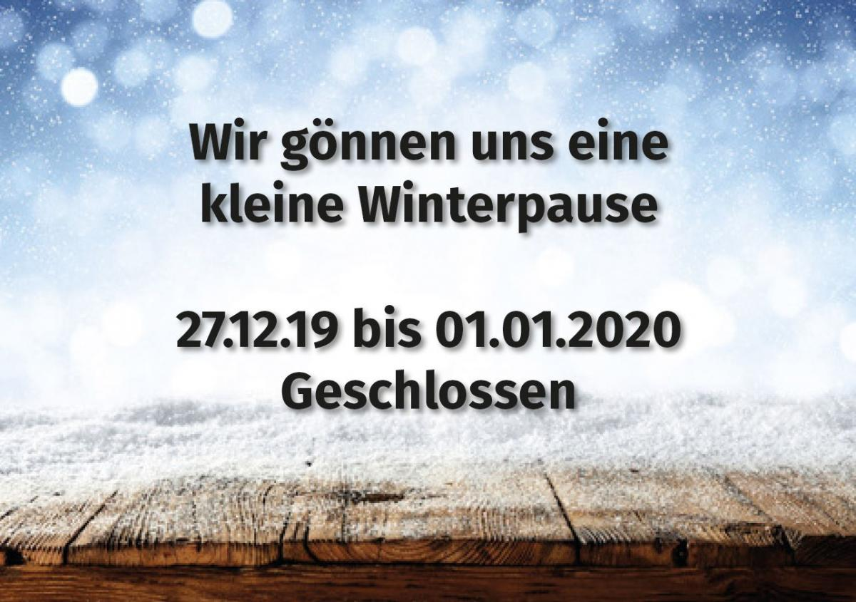 winterpause.jpg